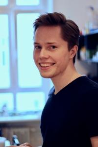 Johannes Treutlein